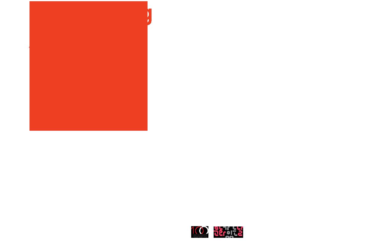 서울아트마켓 팜스